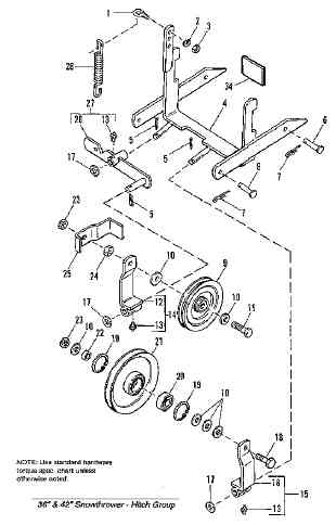 Kubota Tractor Wiring Diagram furthermore Briggs And Stratton Governor Linkage Diagrams together with Ehpdeck further Wiring Diagram John Deere 314 Lawn Tractor moreover T12263447 Need deck belt diagram john deere la 145. on john deere 111 wiring diagram