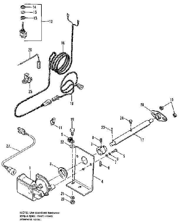 Ezgo 36 Volt Dc Motor Wiring likewise 6 Volt For Allis Chalmers Wd Wiring Diagram together with Allis Chalmers Wd Wiring Diagram together with Kohler 2504  mando Wiring Diagram moreover Allis Chalmers Wd 12 Volt Wiring Diagram. on allis chalmers wd ignition wiring