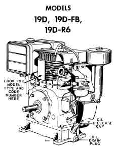 wiring diagram for allis chalmers ca with Wd Allis Chalmers Generator Wiring Diagram on Allis Chalmers 175 Parts Diagram moreover Wd Allis Chalmers Generator Wiring Diagram likewise Valeo Alternator Wiring Diagram Also as well Massey Ferguson 135 Tractor Parts Diagram likewise Allis Chalmers Engine Specs.