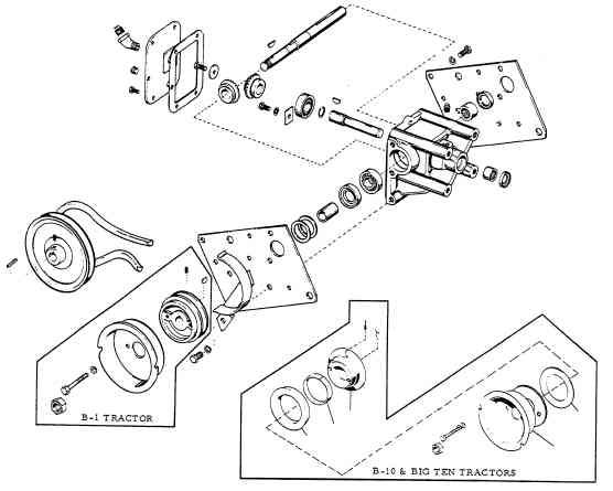 wiring diagram for allis chalmers 5050 atlas wiring diagram wiring diagram