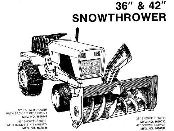 simplicity mowers wiring diagram with Simplicity 4212 Parts Diagram on 1692042 Simplicity Wiring Diagram Wiring Diagrams likewise Ransomes Mower Parts Diagram likewise Honda D17 Engine Diagram besides 335 also Craftsman Riding Mower Solenoid Location.