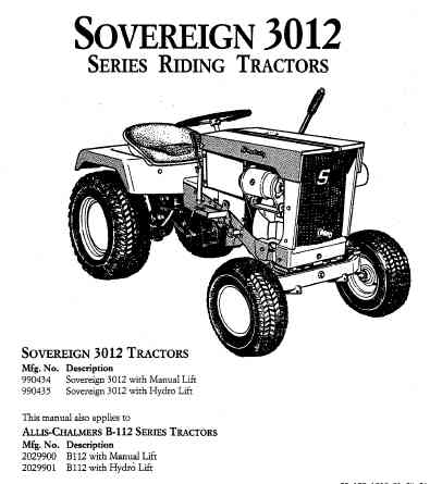 Craftsman Sears H P Tiller With Reverse Parts Model further Lesco Mower Parts Diagram together with 15504 212 John Deere Wiring Diagram moreover Craftsman Riding Lawn Mower Engine Parts Coil besides Ebay Farmall Cub Parts. on craftsman tractor wiring harness