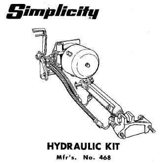 Yard Machine Parts Diagram in addition 4pjxe John Deere Tractor Point Hitch Goes further Small Engine Wiring Diagram furthermore 00003 besides  on john deere 112 repair manual html
