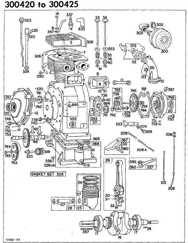 510 long tractor wiring diagram