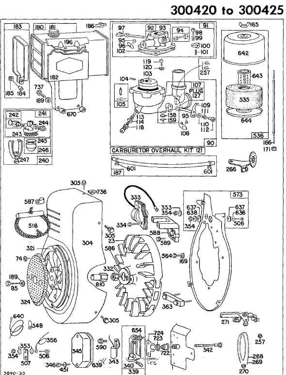 allis chalmers engine head diagram general motors engine