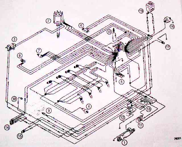 transformer wiring diagram free engine image for user manual