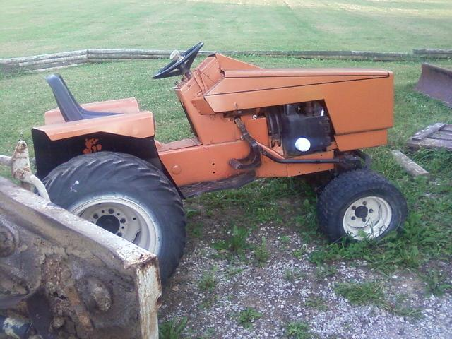 Allis Chalmers Parts On Craigslist Autos Post