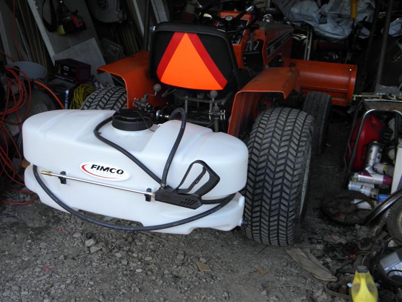 Craigslist Kubota Tractors For Sale - Best Car Update 2019-2020 by