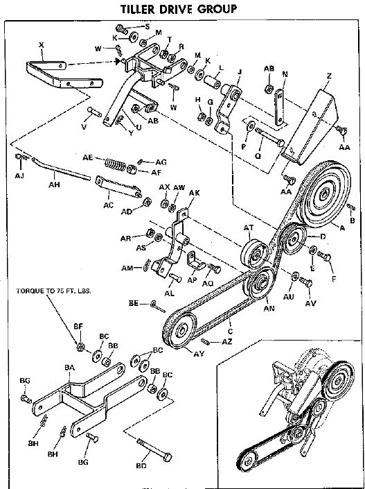 Allis Chalmers Pto Shaft Diagram likewise 1948 Ford 8n Wiring Diagram For 6 Volt together with Ford 501 Sickle Mower Diagram as well Honda D17 Engine Diagram together with Farmall 300 Wiring Diagram. on allis chalmers transmission diagram further wiring
